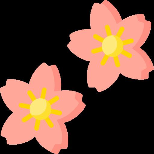005-sakura